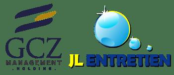 GCZ Management