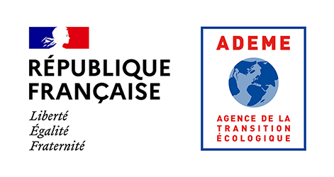 Agence de la transition écologique
